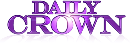 h-dailyCrown