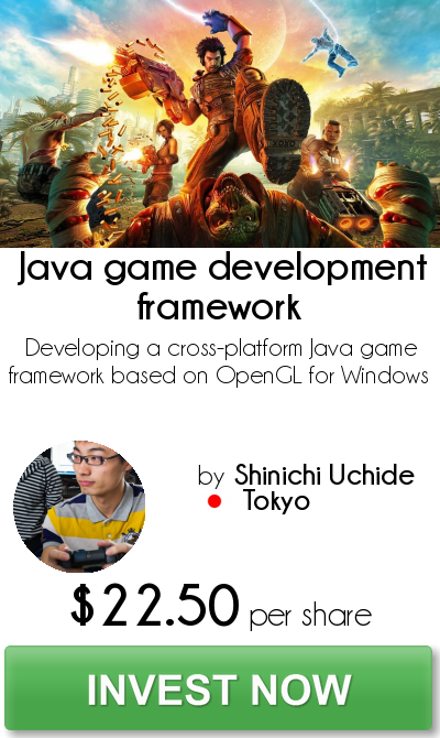 java game