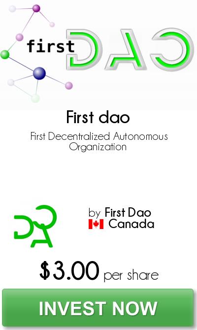First Dao34
