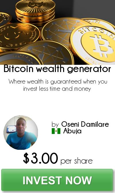 Bitcoin3$