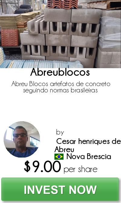 abreublocos.png