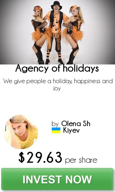 Agency 29.63$