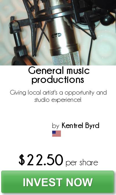 general music 22.50$