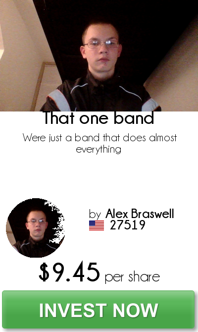 that one band 9.45$.png