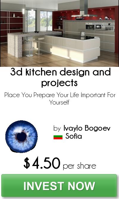 3d kitchen 4.50$.png