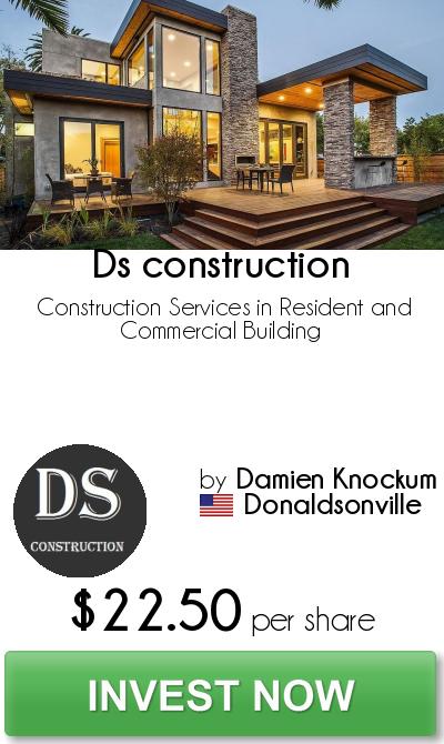 DSConstruction.png