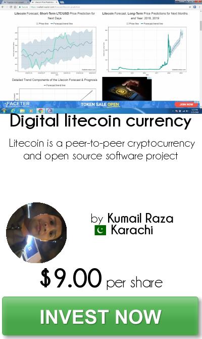 Digital litecoin $9.00.png
