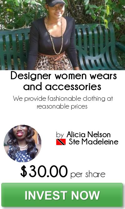 designer women